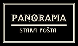 Panorama Stara pošta